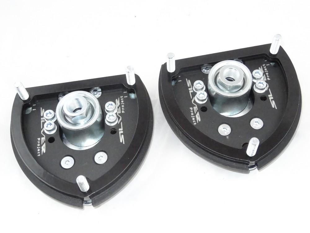 Camber Plates regulator do VW Golf 7 Audi A3 Seat Leon - GRUBYGARAGE - Sklep Tuningowy